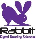 Rabbit Digital